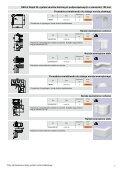 GEK-K Rapid 45 - OBO Bettermann - Page 7