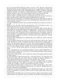 Sa limba de su famine - Sotziu Limba Sarda - Page 5