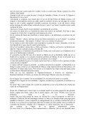Sa limba de su famine - Sotziu Limba Sarda - Page 6