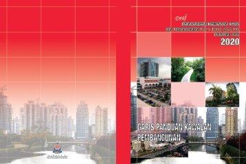 garis panduan kawalan - Majlis Bandaraya Petaling Jaya Aduan ...