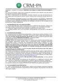06/06/2012 - Conselho Regional de Medicina do Estado do Pará - Page 3