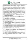 06/06/2012 - Conselho Regional de Medicina do Estado do Pará - Page 5
