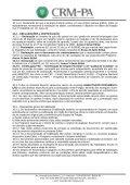 06/06/2012 - Conselho Regional de Medicina do Estado do Pará - Page 6