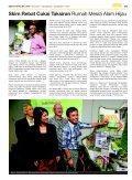 berita - Majlis Bandaraya Petaling Jaya Aduan Online - Page 4