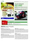 berita - Majlis Bandaraya Petaling Jaya Aduan Online - Page 5