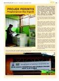 berita - Majlis Bandaraya Petaling Jaya Aduan Online - Page 6