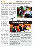 berita - Majlis Bandaraya Petaling Jaya Aduan Online - Page 7