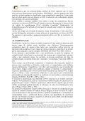 Um foco no aluno da Educação a Distância - cinted/ufrgs - Page 2