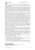Um foco no aluno da Educação a Distância - cinted/ufrgs - Page 3