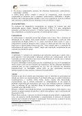 Um foco no aluno da Educação a Distância - cinted/ufrgs - Page 4