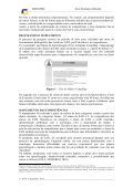 Um foco no aluno da Educação a Distância - cinted/ufrgs - Page 5