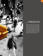 Die Stressless Comfort Collektion - Seite 5