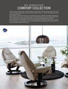 Die Stressless Comfort Collektion - Seite 6