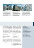 Kaba exos sky - damit Sicherheit einfach wird - Page 3