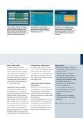 Kaba exos sky - damit Sicherheit einfach wird - Page 5