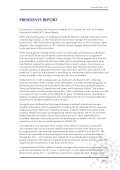 2011 Netball ACT Annual Report - Netball Australia - Page 5