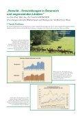 Zusammenfassung der Beiträge als Tagungsband (PDF) - Seite 3