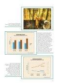 Zusammenfassung der Beiträge als Tagungsband (PDF) - Seite 7