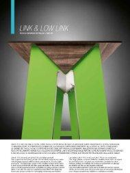 scheda tecnica link_0.pdf