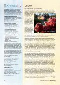 Jul 2007 - Camphill Norge - Page 2