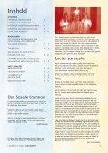 Jul 2007 - Camphill Norge - Page 3
