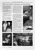 Jul 2007 - Camphill Norge - Page 5