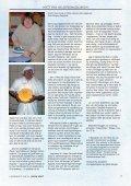 Jul 2007 - Camphill Norge - Page 7