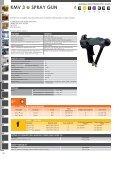 ELECTROSTATIC SPRAYING - Epacnz.co.nz - Page 2
