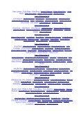 Nueva Dimensión 1 Alfred E. van Vogt / Bertil ... - IDES et Autres - Page 2