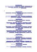 Nueva Dimensión 1 Alfred E. van Vogt / Bertil ... - IDES et Autres - Page 3