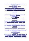 Nueva Dimensión 1 Alfred E. van Vogt / Bertil ... - IDES et Autres - Page 4