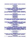 Nueva Dimensión 1 Alfred E. van Vogt / Bertil ... - IDES et Autres - Page 5