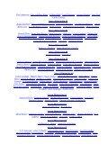 Nueva Dimensión 1 Alfred E. van Vogt / Bertil ... - IDES et Autres - Page 6