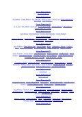 Nueva Dimensión 1 Alfred E. van Vogt / Bertil ... - IDES et Autres - Page 7