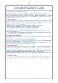 LES INSTALLATIONS CLASSÉES - Page 2