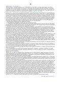 LES INSTALLATIONS CLASSÉES - Page 4