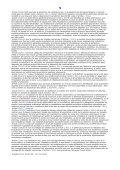 LES INSTALLATIONS CLASSÉES - Page 5