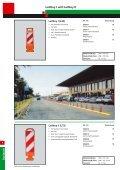 DAS ORIGINAL - horizont group gmbh - Page 4