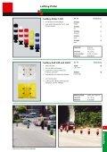 DAS ORIGINAL - horizont group gmbh - Page 7
