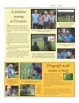 Medina Landline Fall 2009.pub - Western Reserve Land Conservancy - Page 3