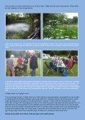 Renate og Gert 13 - Campinginfo.nu - Page 2