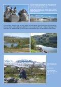 Renate og Gert 13 - Campinginfo.nu - Page 4