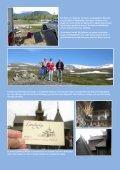 Renate og Gert 13 - Campinginfo.nu - Page 6