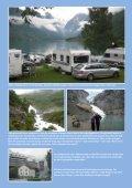 Renate og Gert 13 - Campinginfo.nu - Page 7