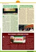 Festival nacional valoriza protagonismo da juventude rural - Contag - Page 3