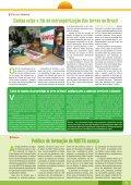 Festival nacional valoriza protagonismo da juventude rural - Contag - Page 5