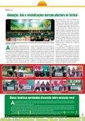 Festival nacional valoriza protagonismo da juventude rural - Contag - Page 6