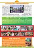 Festival nacional valoriza protagonismo da juventude rural - Contag - Page 7