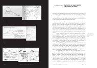 anotações de daniel senise: um canteiro de obras - Departamento ...