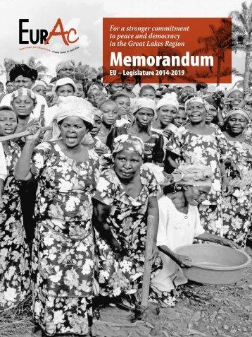 brochure-memorandum-eurac-2014-2019-eng-web-